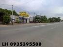 Tp. Hồ Chí Minh: Mua Đất Bà Hom với 298 triệu, trả chậm 2,5 triệu/ tháng, ngay Tỉnh Lộ 10, có GPXD CL1472191