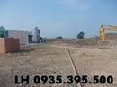 Tp. Hồ Chí Minh: Đất gần Tên Lửa 298 triệu, ngay Tỉnh Lộ 10, đã có GPXD, hỗ trợ trả chậm 20 năm. CL1472191