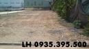 Tp. Hồ Chí Minh: Đất Bình Tân giá siêu rẻ 298 triệu/ 50m2, ngay Tỉnh Lộ 10, trả chậm 20 năm. CL1472191