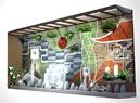 Tp. Hà Nội: Thi công, thiết kế sân vườn, tiểu cảnh, cảnh quan nghệt thuật, non bộ, đài phun RSCL1199225