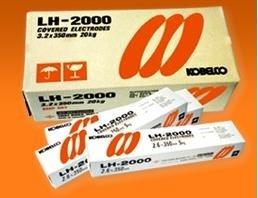 que hàn chịu lực LH2000 7016