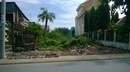 Bình Dương: Bán gấp nền đất 65m2 TT TX Thuận An sát chợ Lái Thiêu, MT nhựa 7m 470tr. CL1553307