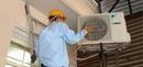 Tp. Hà Nội: Tư vấn dịch vụ điều hòa hà nội CL1697533P10