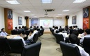 Tp. Hồ Chí Minh: Cho thuê Hội Nghị, Hội Thảo, Training giá rẻ, đầy đủ tiện nghi và sang trọng RSCL1069754