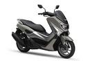 Tp. Hồ Chí Minh: Thu mua xe máy cũ tại nhà Đảm bảo giá Cao Nhất Sài Gòn 0933997223 CL1517281