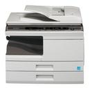 Tp. Hà Nội: Máy photocopy Sharp 5620D/ 5623D giá sỉ Hà Nội CL1607393P10