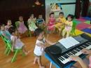 Tp. Hồ Chí Minh: Cần sang nhượng lại trường Mầm non tư thục, đang hoạt động hiệu quả CL1582839P6