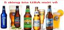 Tp. Hồ Chí Minh: Bia Mỹ Bia Mỹ Samuel Adams Pale Ale Blue Moon Modelo BudLig nk bán tại HCM CL1082665P3