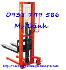 Tp. Hồ Chí Minh: Nhà phân phối xe nâng tay cao/ xe nâng tay cao thủy lực. ..hàng chính hãng RSCL1645951