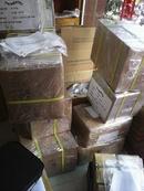 Tp. Hồ Chí Minh: Chuyển phát nhanh hàng hóa, hàng mẫu, hàng cá nhân, quà tặng đi nước ngoài CL1599574