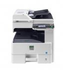 Tp. Hồ Chí Minh: photocopy kyocera taskalfa fs-6525mfp giá rẻ tại tpHCM CL1494307