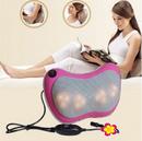 Tp. Hà Nội: Gối massage hồng ngoại giảm đau nhức, gối mát xa tốt nhất, gối mát xa cao cấp Nhật CL1474788