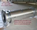 """Bắc Giang: 1"""" ống ruột gà lõi thép-khớp nối mềm -nối hơi-khớp giãn nở-lo xo RSCL1656719"""