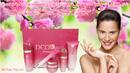 Tp. Hà Nội: Bộ mỹ phẩm cao cấp trị nám, chống nhăn, chống thâm quầng mắt DCOK giá bán:1. 500k RSCL1698688