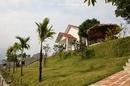 Tp. Hà Nội: Biệt thự ngoại ô phong cách Mỹ, giá chỉ từ 938tr, có ngay sổ đỏ RSCL1646871
