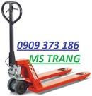 Tp. Hồ Chí Minh: Giá rẻ cho xe nâng tay kích thủy lực 2500kg hàng nhập RSCL1645951