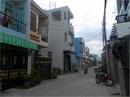 Tp. Hồ Chí Minh: bán nhà C4 HXH Đ. Nguyễn Hồng Đào, Tân Bình giá 4. 55 tỷ RSCL1674668