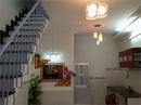 Tp. Hồ Chí Minh: Bán nhà MT Cô Bắc, Q. 1. DT: 6,8x17,5. GPXD hầm, 5 lầu, sân thượng, hướng tây bắ RSCL1059604
