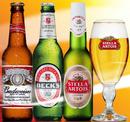 Tp. Hồ Chí Minh: Bia Desperados Becks Corona Estrella Stella Bubweiser Leffe CL1514442