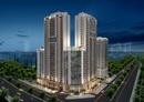 Tp. Hà Nội: Mở bán chung cư Sun Square 21 Lê Đức Thọ, Nam Từ Liêm không chênh $0904047611$ CL1217799