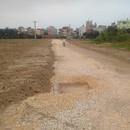 Hà Tây: Đất nền Liền kề giá rẻ sắp mở bán - Dự án liền kề Nam 32 ( Westpoint - Lũng lô 5 CL1475251