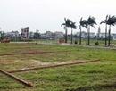 Tp. Đà Nẵng: Bán đất ở 250 m2 giá 123 triệu ở Đà Nẵng CL1475251