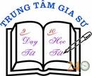 Tp. Hồ Chí Minh: Trung Tâm Gia Sư Uy Tín Quận Thủ Đức hcm CL1538335P9