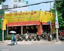 Tp. Hồ Chí Minh: mua bán đàn guitar hcm CL1477195