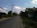 Tp. Hồ Chí Minh: bán gấp 100m2 đất thổ cư chính chủ DT:5x20m giá 10tr/ m2 CL1475251