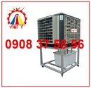 Tp. Hồ Chí Minh: Tìm đại lý phân phối quạt làm mát không khí gia đình, quạt làm mát nhà xưởng CAT17_133_211P4