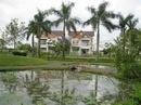 Tp. Hồ Chí Minh: Nhanh tay sở hữu đất nền giá rẻ ngay trung tâm quận 9, giá gốc chỉ từ 9,2tr CL1475251