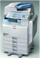 Tp. Hà Nội: máy photocopy Ricoh giảm giá tại Hà Nội duy nhất chỉ có tại Thái Hoàng CL1607393P9