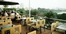 Tp. Hồ Chí Minh: Sang gấp quán Cafe Anh Thư, P. Phú Thạnh, Q. Tân Phú - CL1582839P6