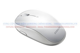 chuot-samsung-s-action-mouse-bluetooth