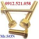 Tp. Hà Nội: Bán Bu Lông đồng Hà Nội 0912. 521. 058 bán đồng đặc lục giác, vuông, tròn, ống, tấm RSCL1669730