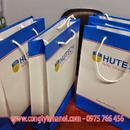 Tp. Hà Nội: In túi giấy giá rẻ toàn quốc RSCL1133662