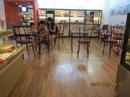 Tp. Hồ Chí Minh: Chuyên cung cấp sàn nhựa, gạch nhựa cao cấp giả gỗ cực sốc CL1476287