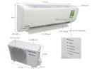 Tp. Hồ Chí Minh: thi công hệ thống máy lạnh dân dụng, máy lạnh công nghiệp CL1639876P11
