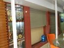 Tp. Hồ Chí Minh: sửa cửa cuốn Quận 1, Lắp đặt cửa cuốn Quận 1, Quận 3 CL1469721P3
