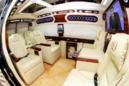 Tp. Hà Nội: Ford Transit DCar President 2016 - Chuyên cơ mặt đất dành cho VIP CL1683657P3