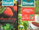 Tp. Hồ Chí Minh: Trà Dilmah Srilanca- Giúp Sãng khoái, thơm ngon, giá tốt CL1476500
