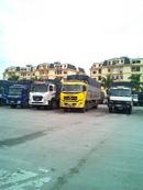 Tp. Hồ Chí Minh: Vận chuyển hàng hóa Nam Bắc giá rẻ 0906366737 CL1479771