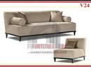 Tp. Hồ Chí Minh: sofa góc, sofa đẹp CL1694564