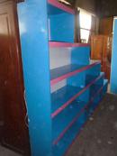 Tp. Hà Nội: Thanh lý nội thất phù hợp với trường mầm non và shop thời trang trẻ em CL1476500