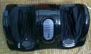 Tp. Hà Nội: Máy massage chân, đệm massage toàn thân, đệm mát xa lưng, máy mát xa cầm tay 10 CL1679244P9