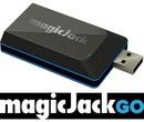 Tp. Hồ Chí Minh: MagicJackgo: Thiết bị gọi điện thoại Quốc tế Canada & USA rẻ nhất CL1495342