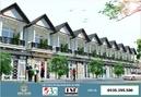 Tp. Hồ Chí Minh: Nhà đất quận Bình Tân, ngay Tỉnh Lộ 10 chỉ với 315 triệu nhận đất xây nhà, GPXD CL1478841