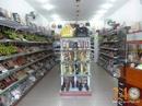 Tp. Hồ Chí Minh: Sang Shop Thời Trang Quận 7 CL1582839P6