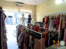Tp. Hồ Chí Minh: Sang Shop Thời Trang Quận Phú Nhuận hcm CL1582839P6