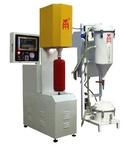 Tp. Hồ Chí Minh: công ty nạp bình chữa cháy tại hcm giá rẻ nhất 12000/ kg RSCL1159346